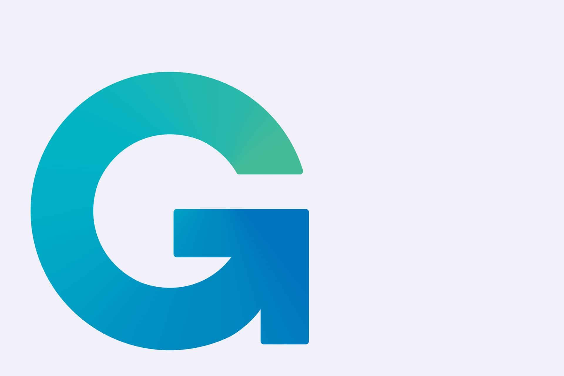 Glanco