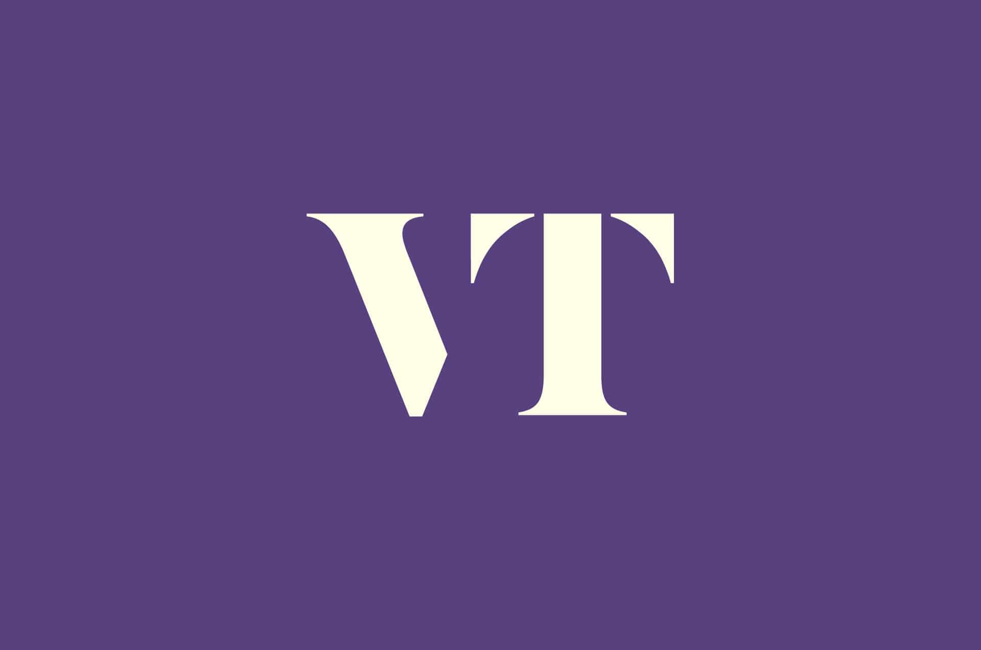 TrueOutput - VT Event Guide