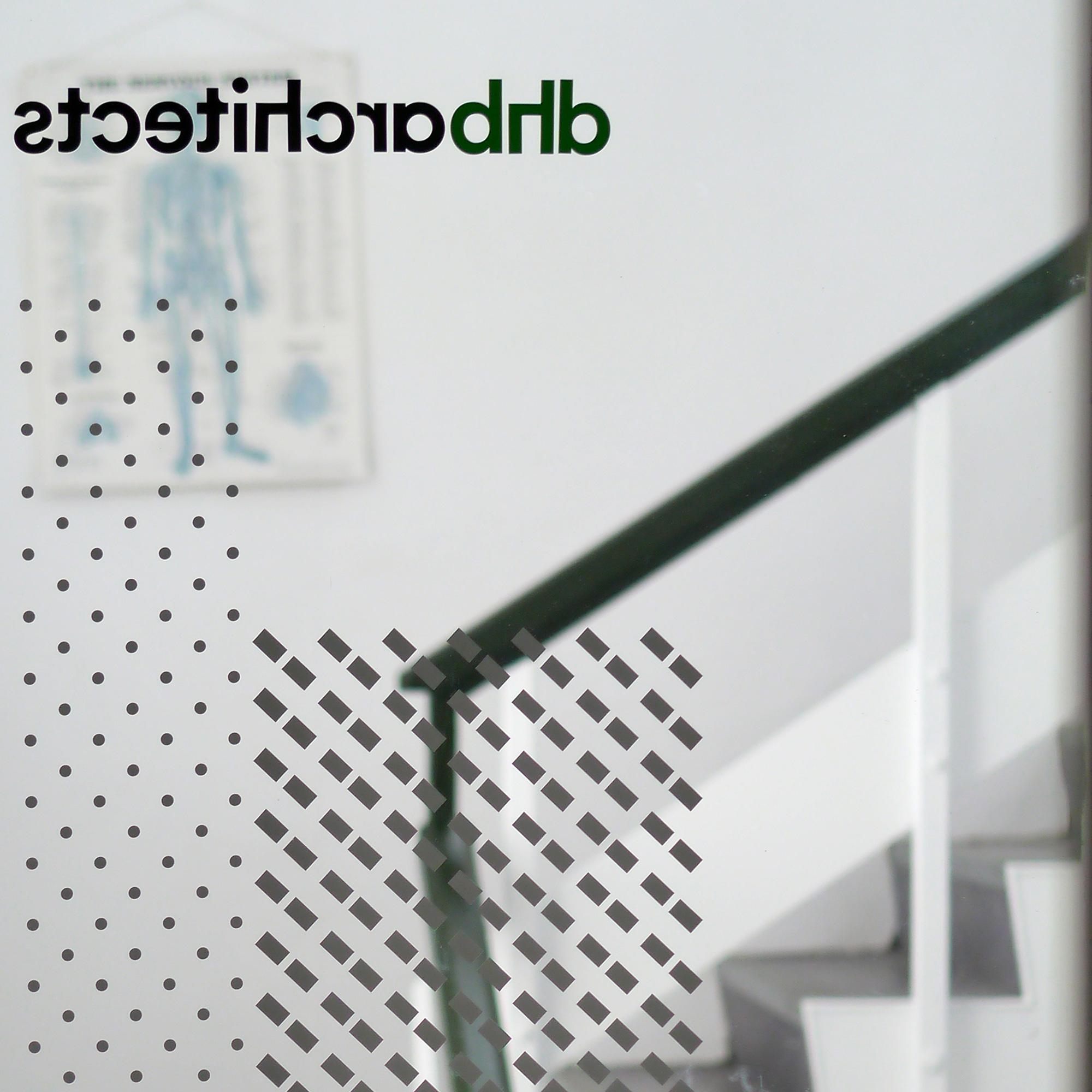 TrueOutput - dhb architects