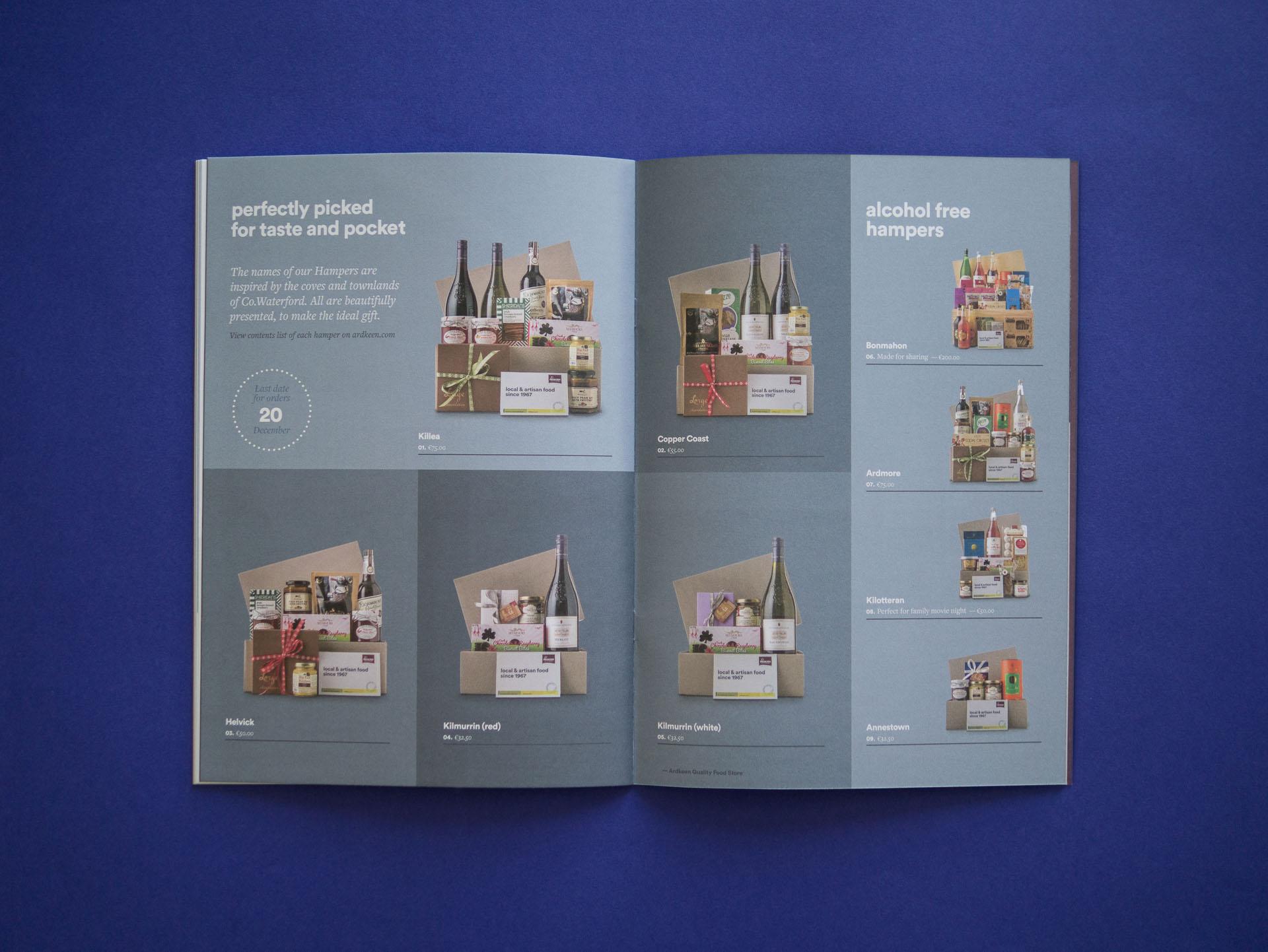 Ardkeen Christmas Brochure-4