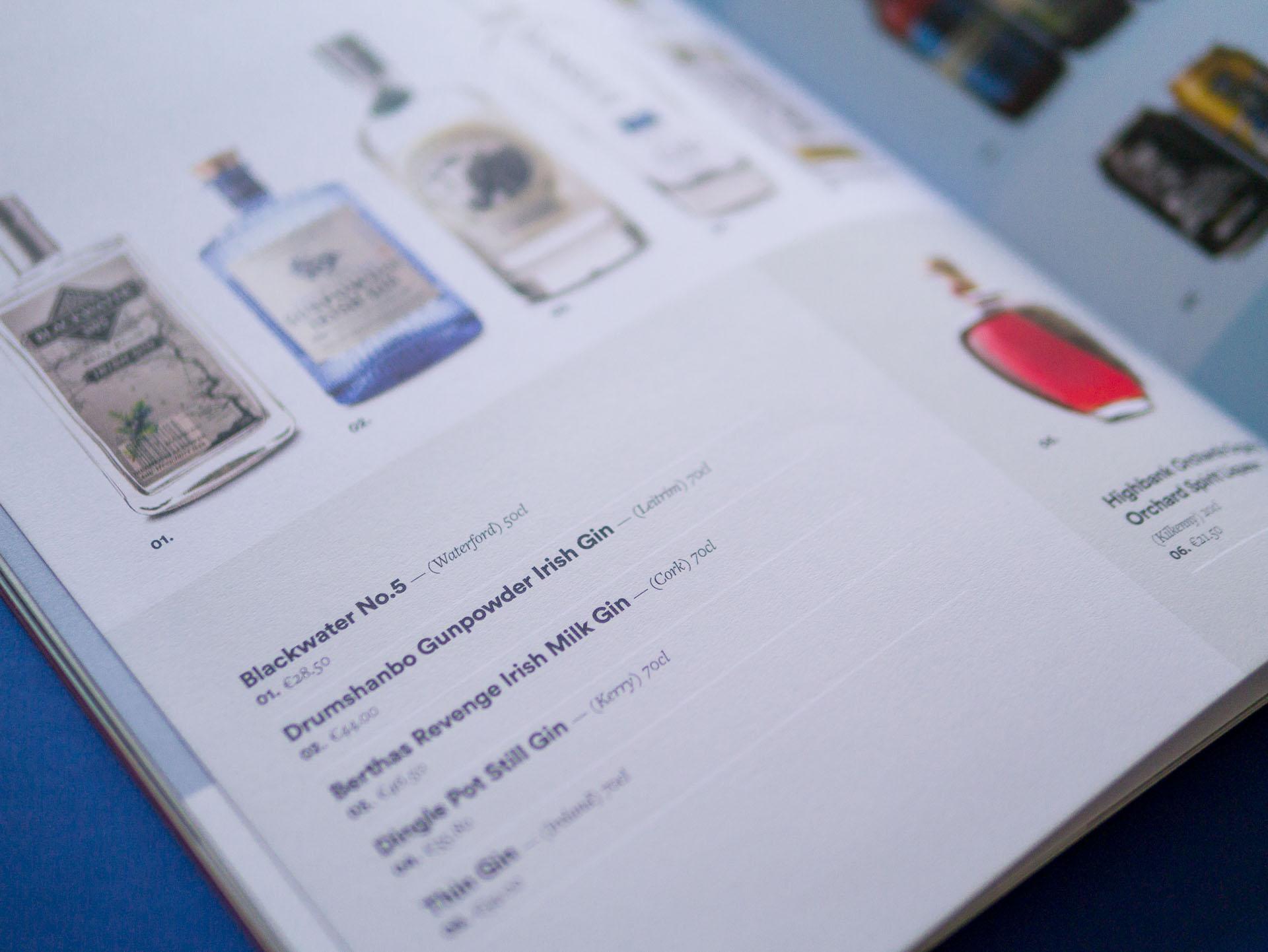 Ardkeen Christmas Brochure-5