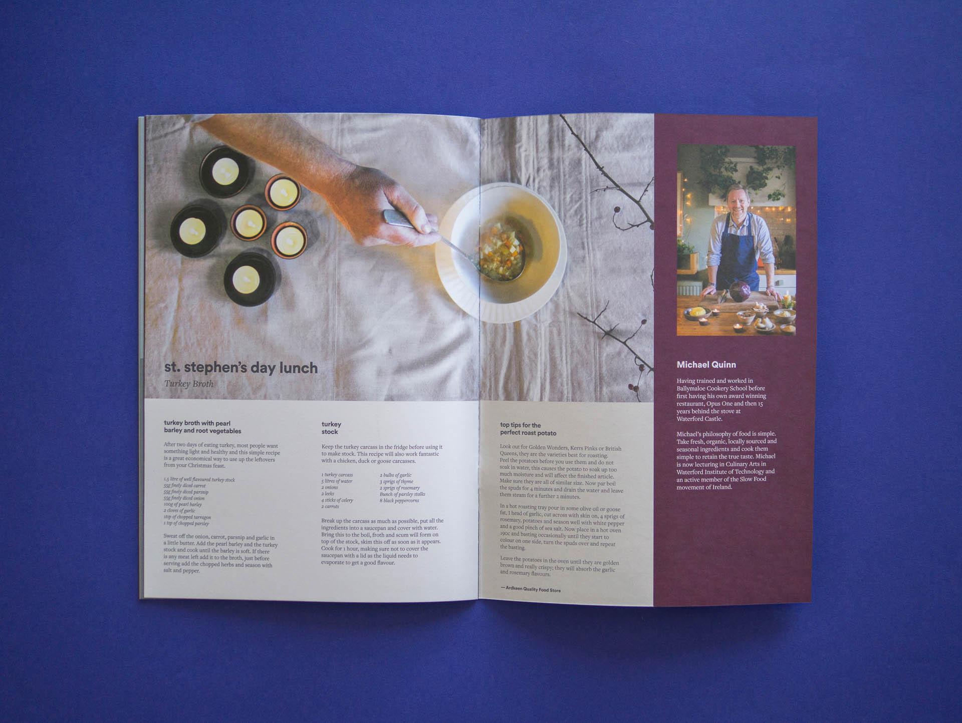 Ardkeen Christmas Brochure-7