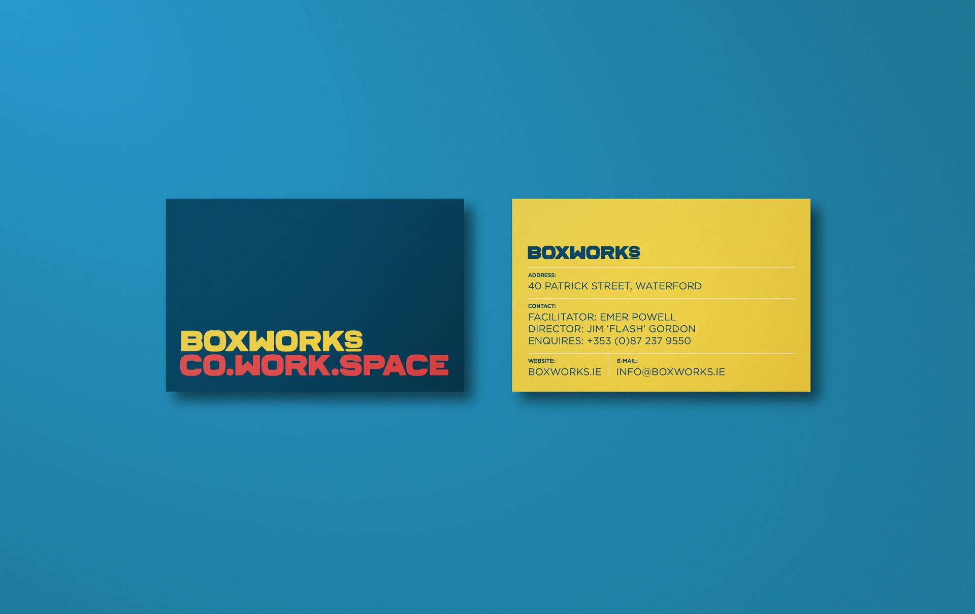 Boxworks web-2