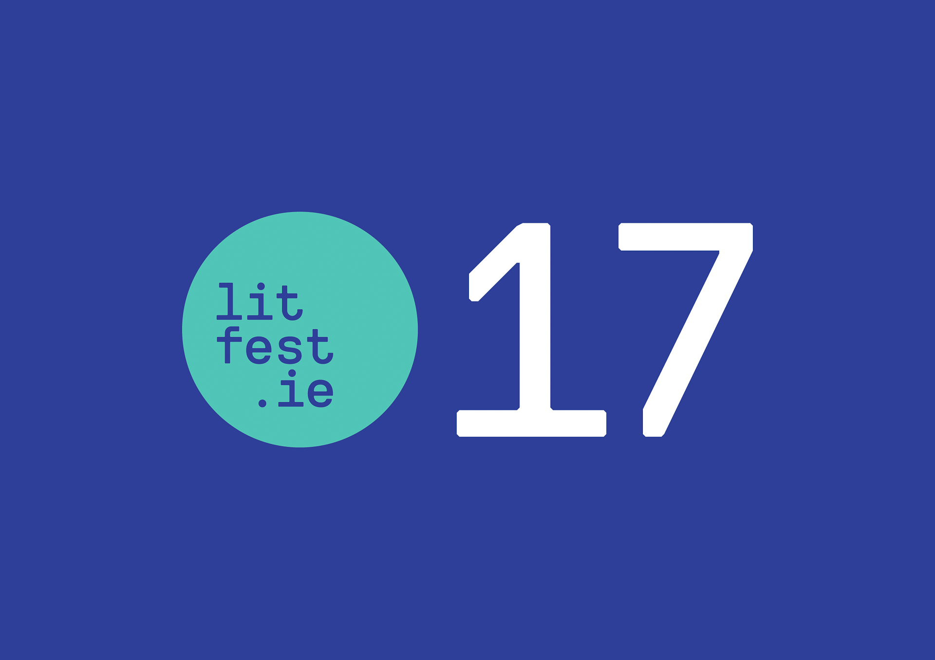 Litfest 2017 TO website-1