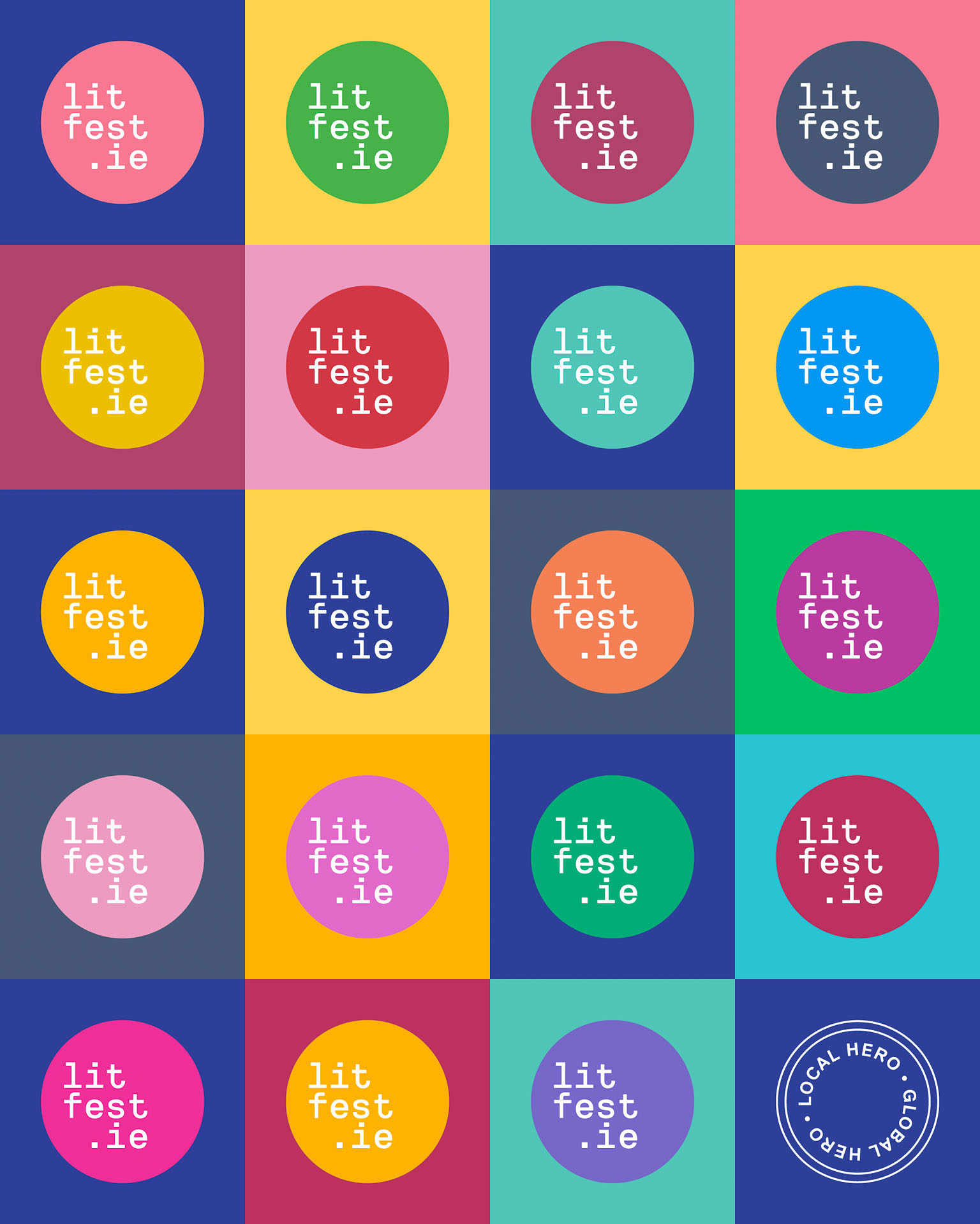 Litfest 2017 TO website-2