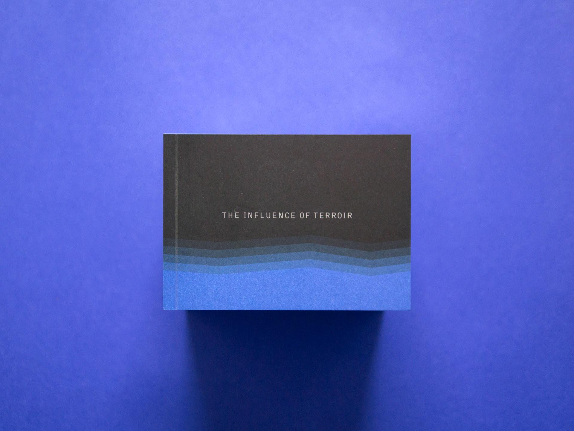 WD flick book-1