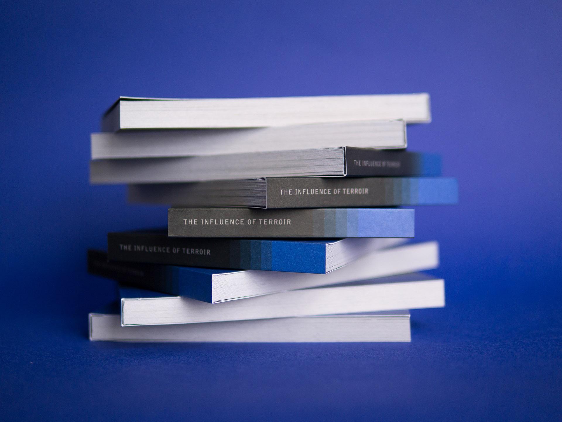 WD flick book-3