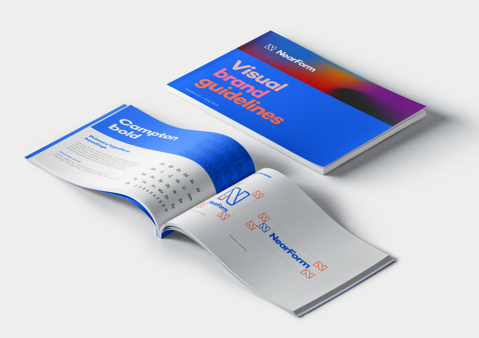 NF_brand-guidelines-01_web