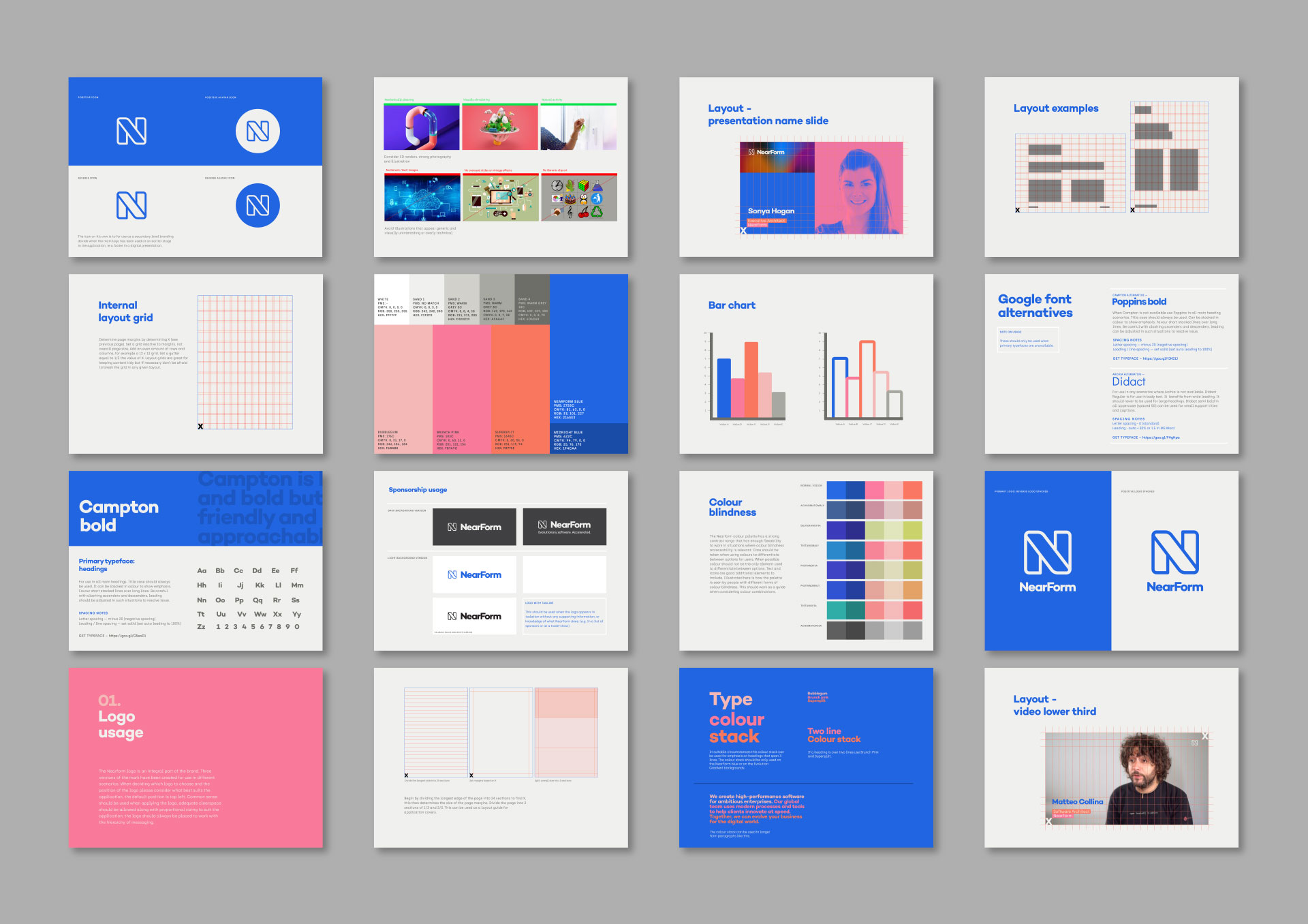 NF_brand-guidelines-02_web