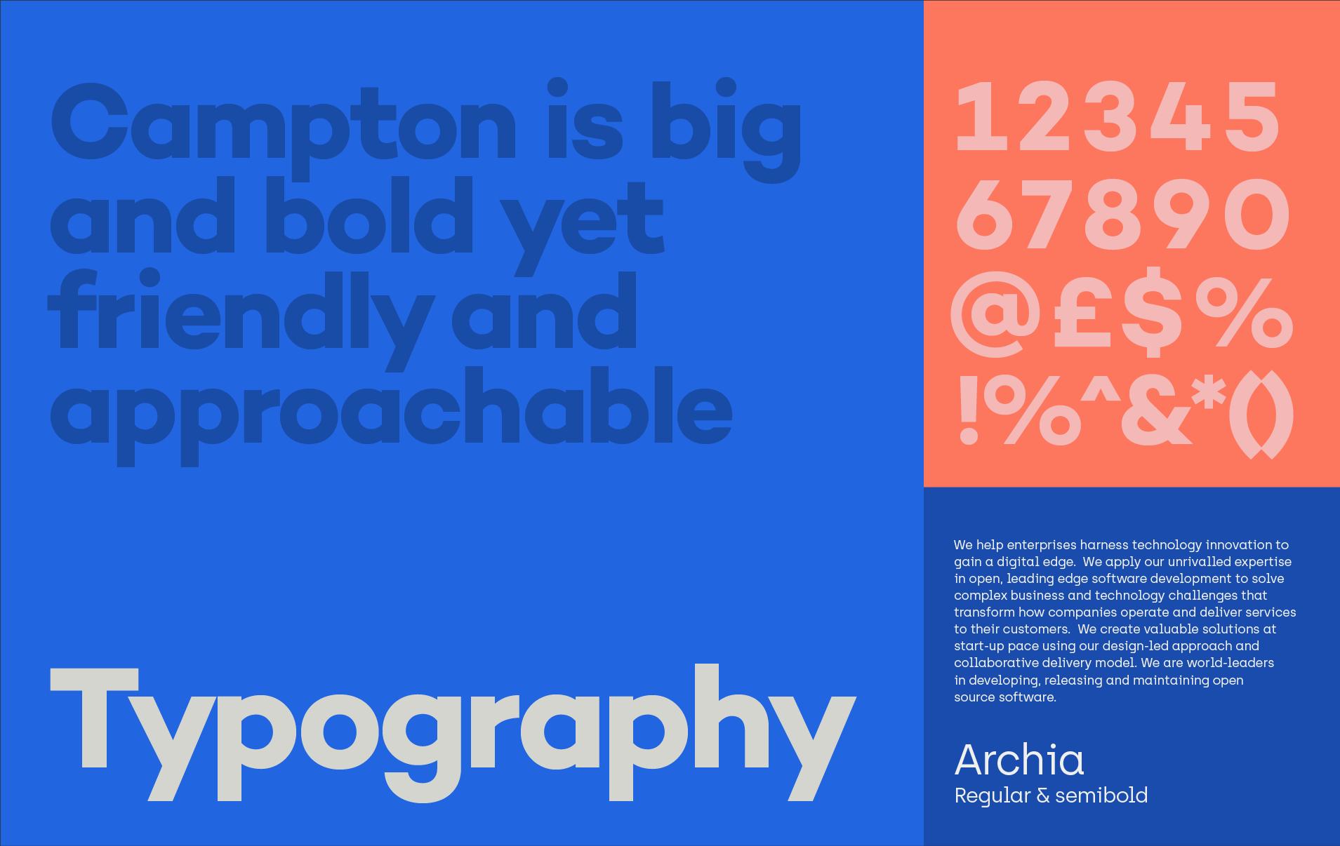 NF_website-typography-08