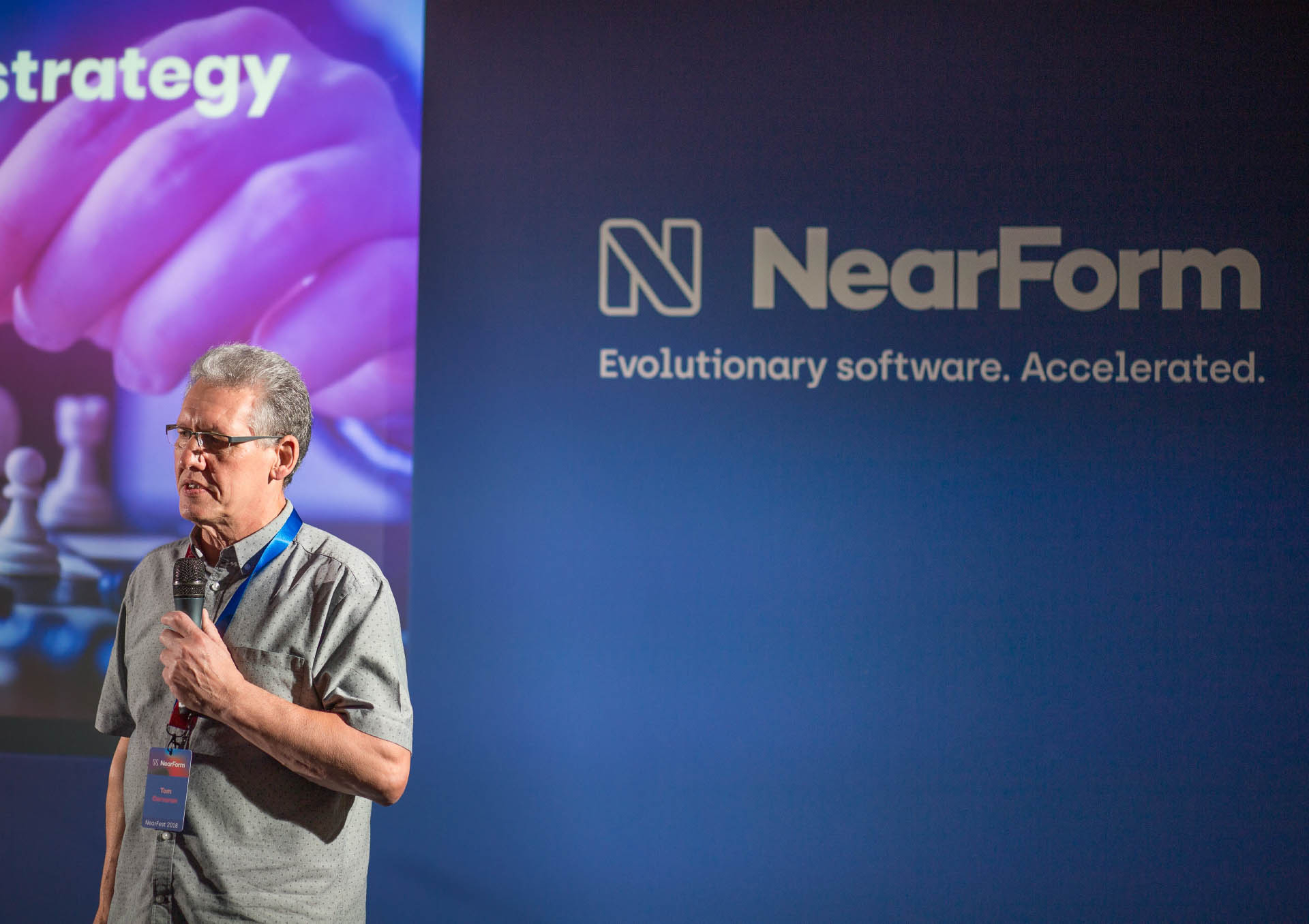 Nearform brand rollout images-11