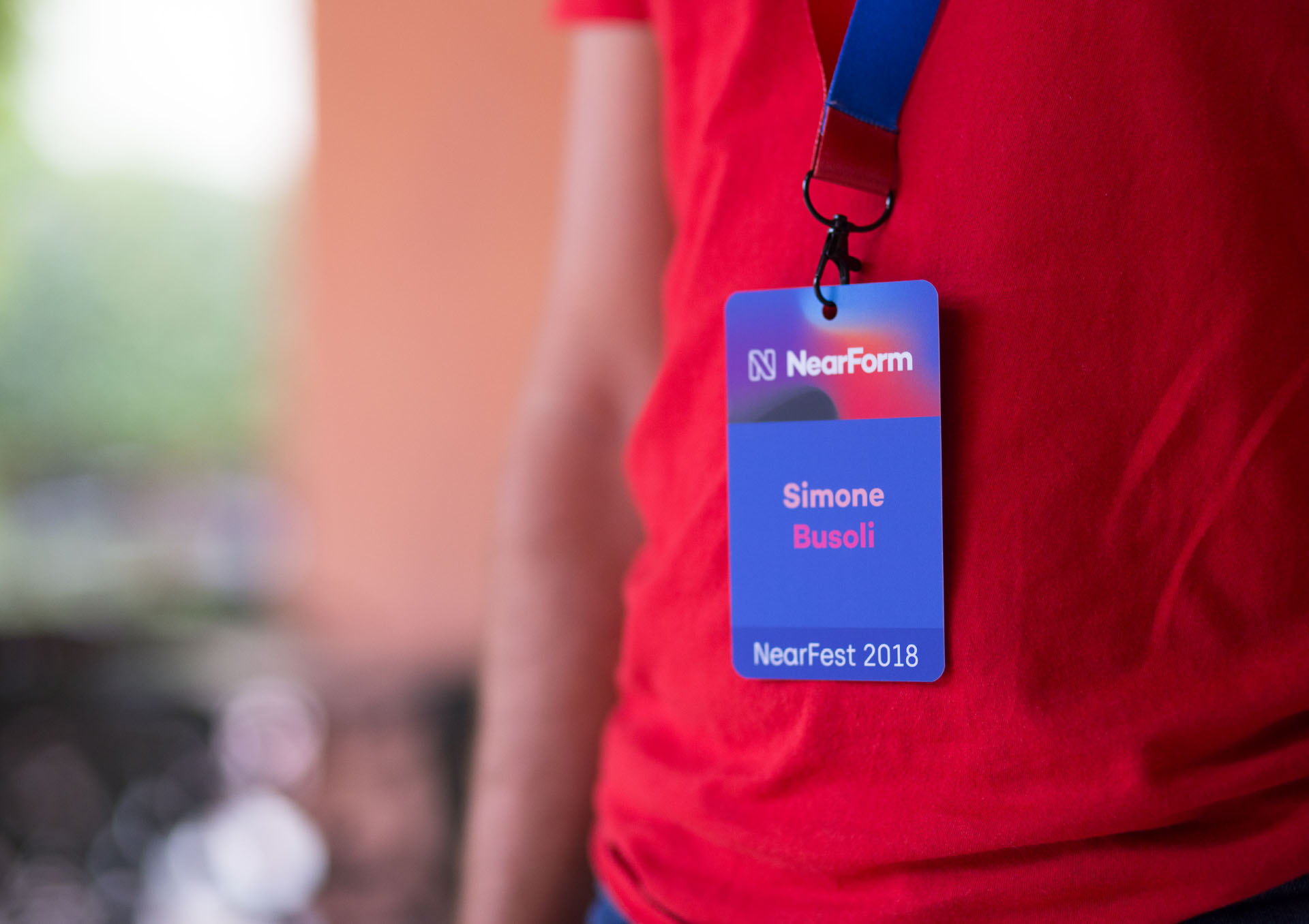 Nearform brand rollout images-9